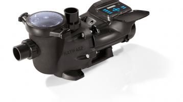 Hayward EcoStar Pump